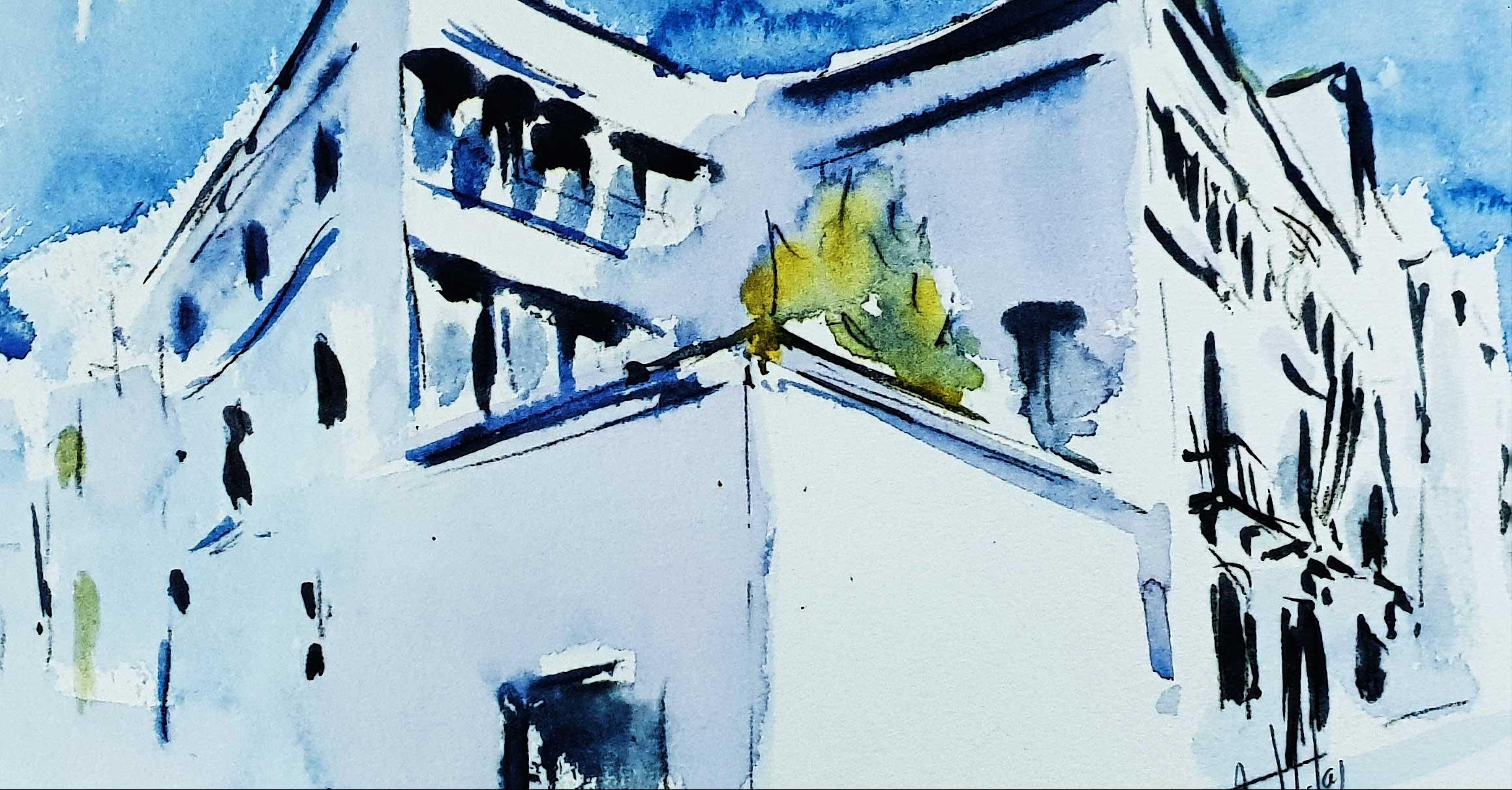 cambra propietat urbana tarragona