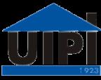 UIPI-Logo