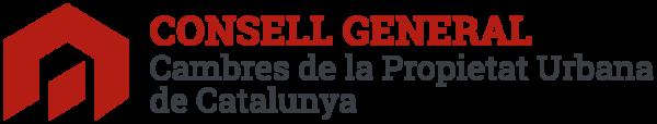 consell-general-full-logo